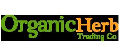 Organic Herb Trading Company - Home